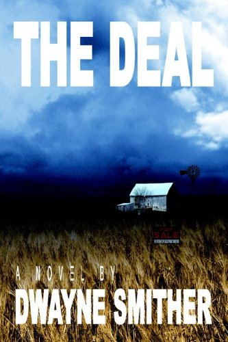 9781420876321: The Deal