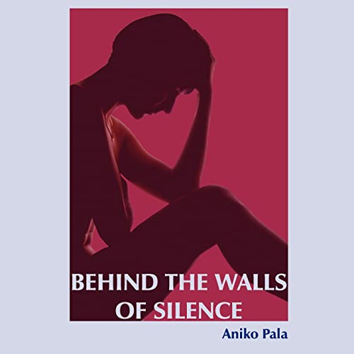 9781420882759: BEHIND THE WALLS OF SILENCE