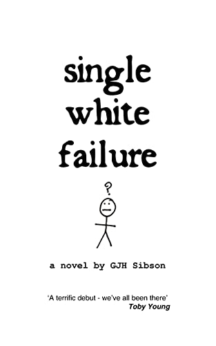 9781420883183: single white failure: a novel by