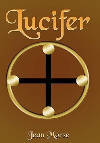 9781420884326: Lucifer