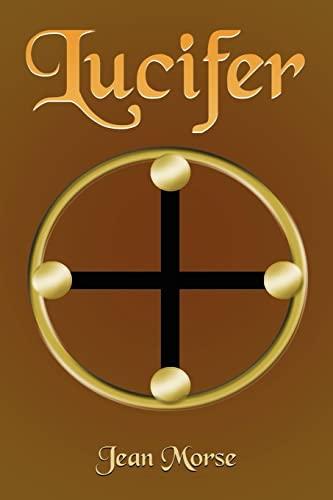 9781420884333: Lucifer