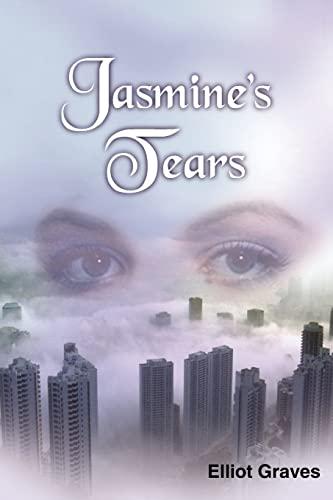 9781420894097: Jasmine's Tears