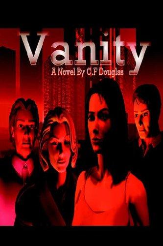 9781420896039: Vanity