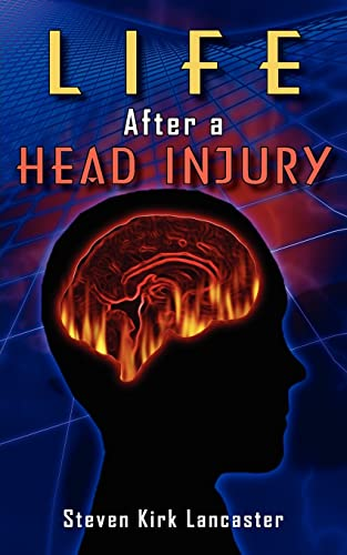 9781420896602: Life After a Head Injury