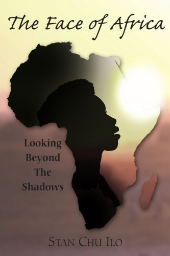 9781420897050: The Face Of Africa: Looking Beyond The Shadows