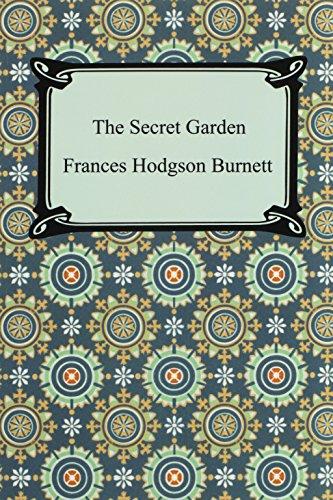 9781420922295: The Secret Garden