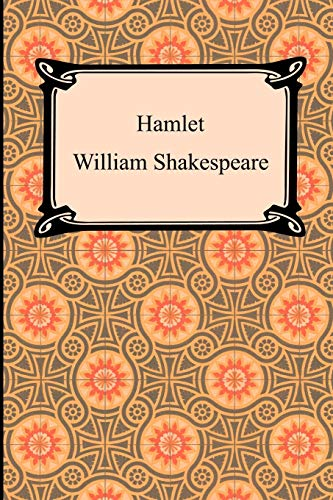 9781420922530: Hamlet