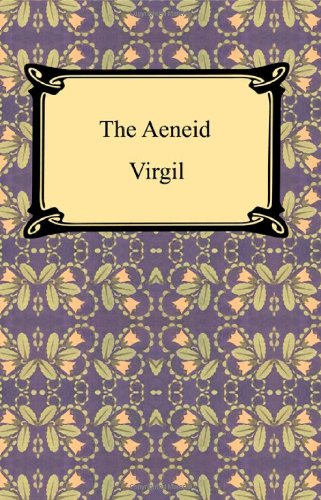 9781420922653: The Aeneid (Digireads.com Classic)