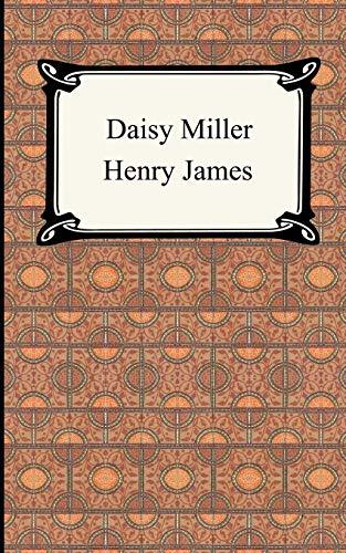 9781420925173: Daisy Miller