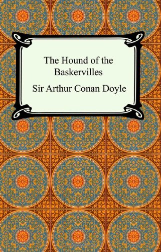 9781420925265: The Hound of the Baskervilles