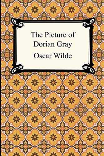 9781420925289: The Picture of Dorian Gray
