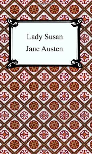 9781420925357: Lady Susan