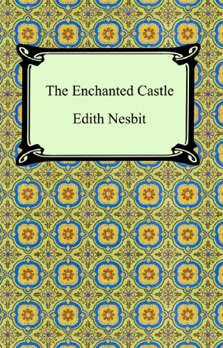 9781420925401: The Enchanted Castle