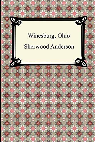 9781420925425: Winesburg, Ohio