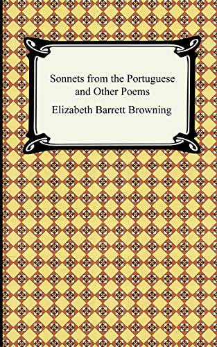 9781420925753: Sonnets from the Portuguese and Other Poems