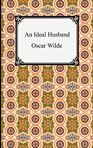 9781420925920: An Ideal Husband