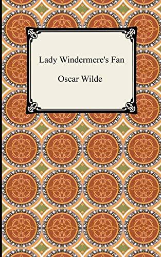 9781420925937: Lady Windermere's Fan