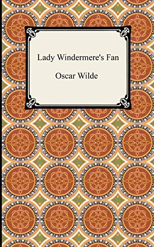 9781420925937: Lady Windermere's Fan