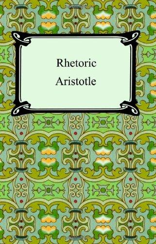 9781420925999: Rhetoric