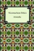 9781420926002: Nicomachean Ethics