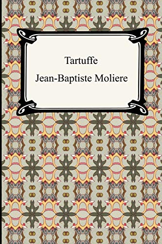 9781420926088: Tartuffe