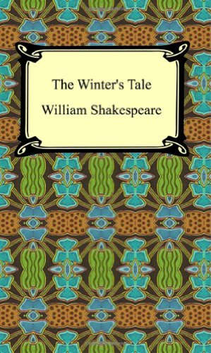 9781420926279: The Winter's Tale