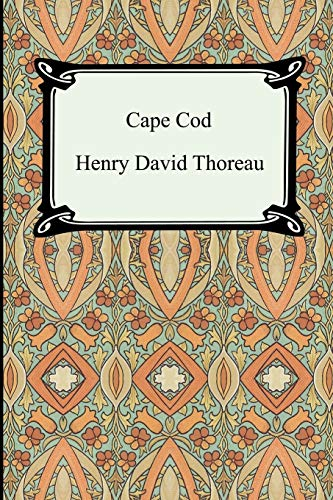 9781420927122: Cape Cod