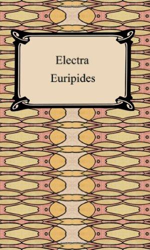 9781420927344: Electra