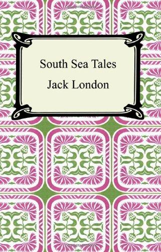9781420927405: South Sea Tales