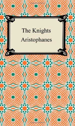 9781420927573: The Knights