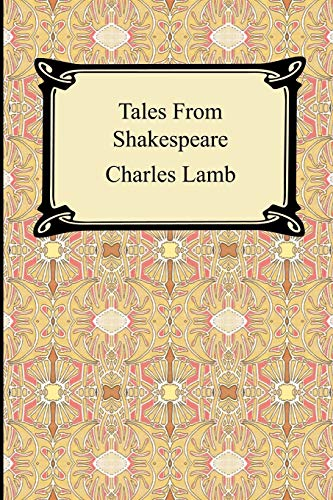 9781420928587: Tales From Shakespeare