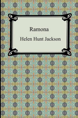 9781420930337: Ramona
