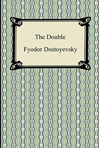 9781420931341: The Double