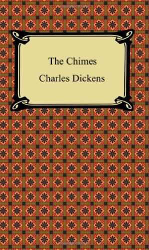 9781420931518: The Chimes