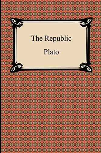 9781420931693: The Republic