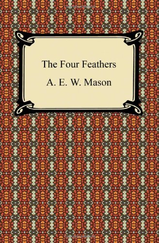 9781420932256: The Four Feathers