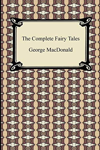 9781420932508: The Complete Fairy Tales