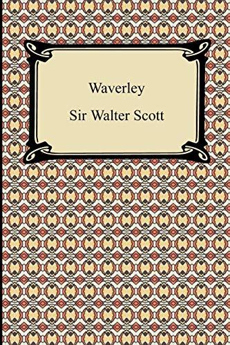 9781420932607: Waverley