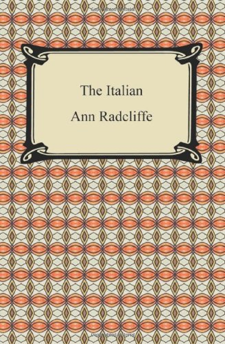 9781420932614: The Italian