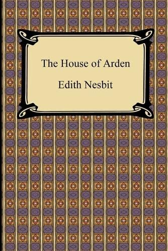 9781420932652: The House of Arden
