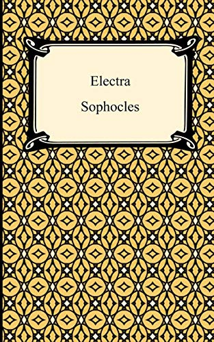 9781420933123: Electra