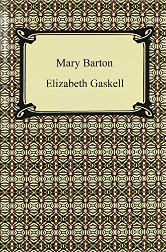 9781420933369: Mary Barton