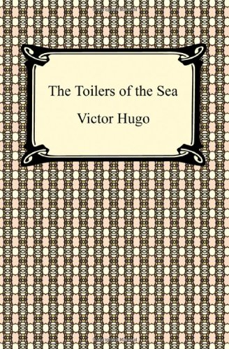 9781420933376: The Toilers of the Sea