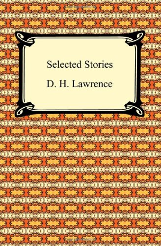9781420933406: Selected Stories