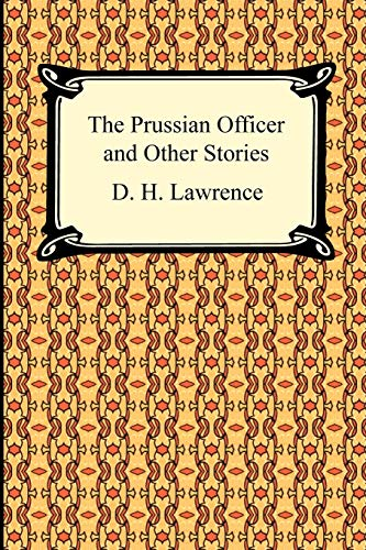 9781420933413: The Prussian Officer and Other Stories