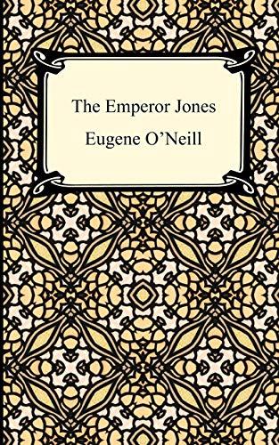 9781420933482: The Emperor Jones
