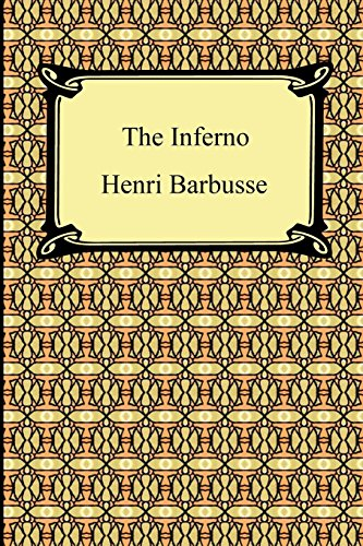 9781420933765: The Inferno (Hell)