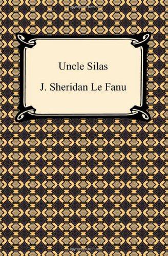 9781420934267: Uncle Silas