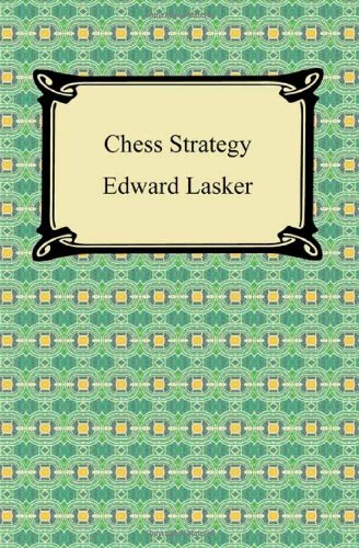 9781420934519: Chess Strategy