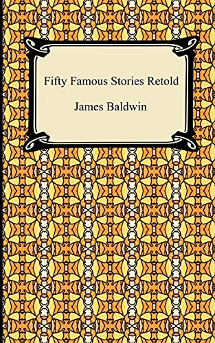 9781420934687: Fifty Famous Stories Retold